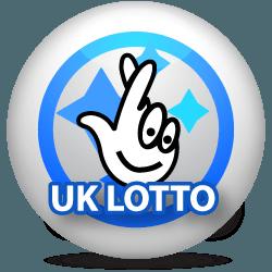 UK Lotto
