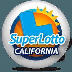 California SuperLotto