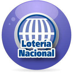 Lotería Nacional - Extraordinario