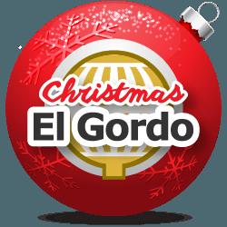 El Gordo de Navidad