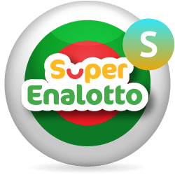 Super Enalotto Team