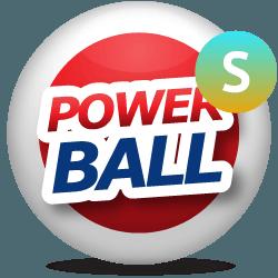 Powerball Team