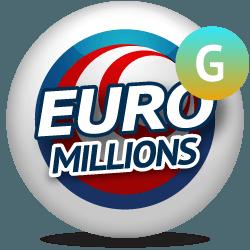 EuroMillions Max Team