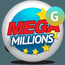 Megamillions Team