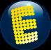 Grupo de Juego de EuroJackpot