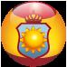 Lotería Nacional - Super Summer Draw